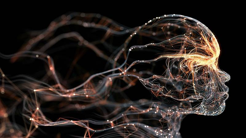 Entre probetas - 'Un siglo de investigación puntera en neurociencia' - 20/02/20 - escuchar ahora
