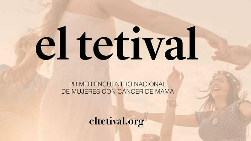 Tendencias - Eltetival.org - 20/02/20 - escuchar ahora