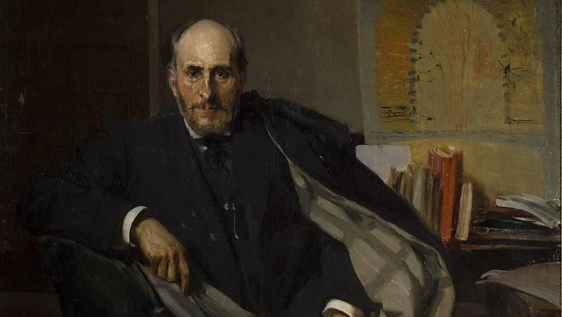 24 horas - En algún lugar de la ciencia: el legado de Ramón y Cajal - Escuchar ahora