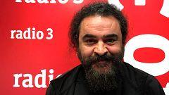 En Radio 3... - El Sevilla - 22/02/20