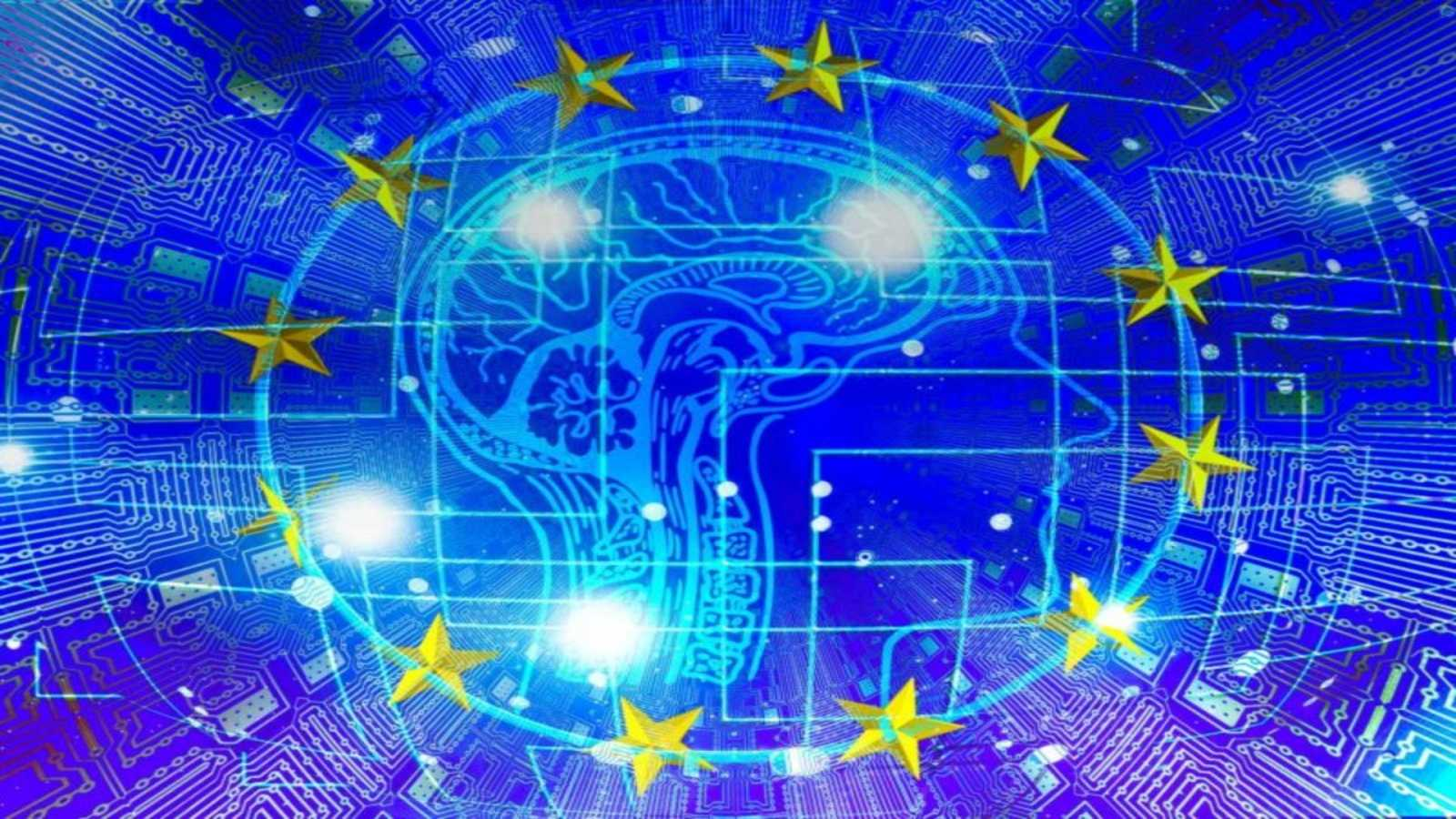 Red abierta - La inteligencia artificial que viene - 23/02/20 - Escuchar ahora