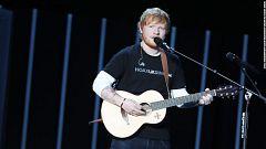 """Rebobinando - Ed Sheeran """"Shape of you"""" - 23/02/20"""