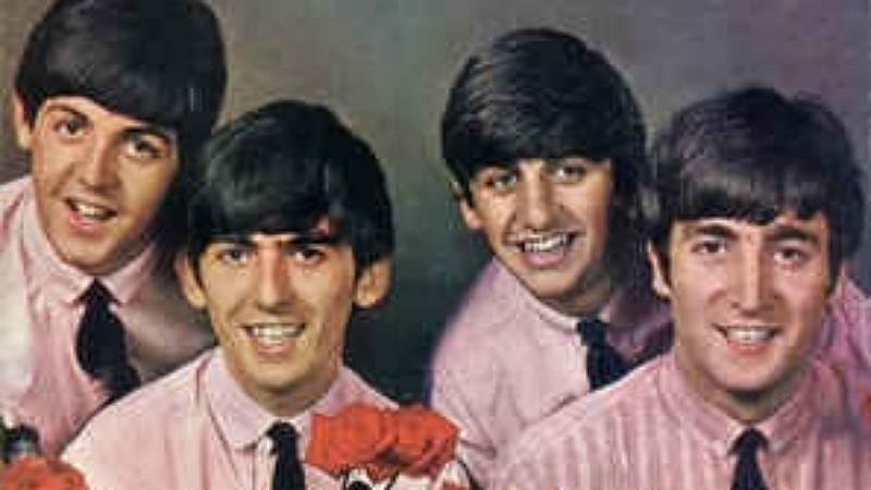 Memoria Beatle - Los Beatles también hicieron versiones - 24/02/20 - Escuchar ahora