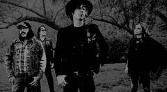 El sótano - Social Distortion, The Hangmen, Las Sombras, The Ratboys... - 25/02/20