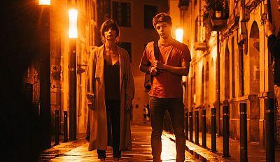 'El doble más quince' en 'De película' - escuchar ahora