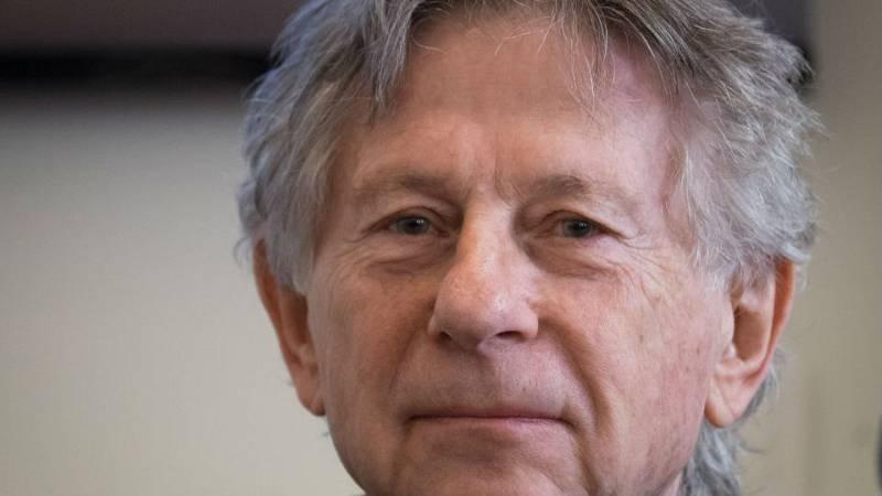 Las mañanas de RNE - Roman Polanski no acudirá a los Premios César pese a las nominaciones por 'J'accuse' - Escuchar ahora