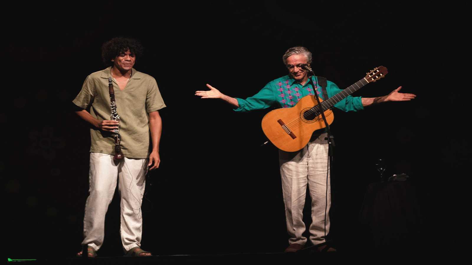 Sonideros: Dj Floro - Come On - 01/03/20 - ESCUCHAR AHORA