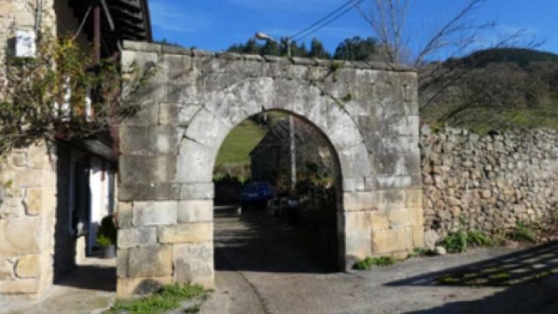 Marca España - Culturea Cantabria - escuchar ahora