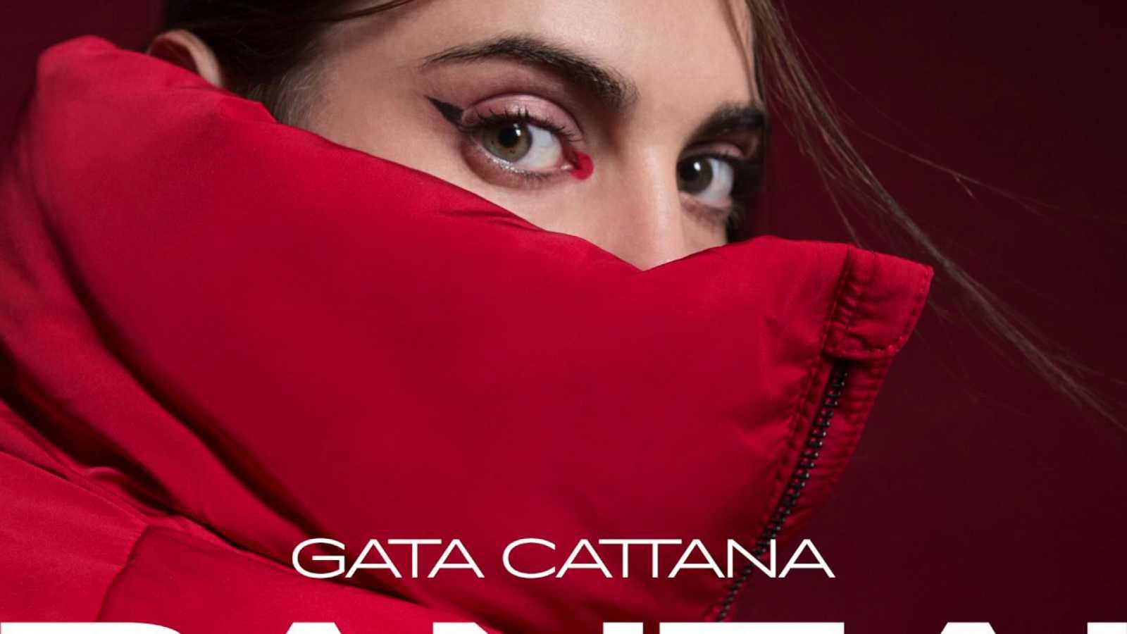Tendencias - Gata Cattana - 03/03/20 - Escuchar ahora