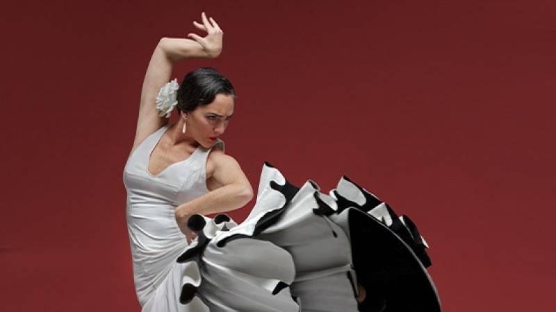 Marca España - El Flamenco Festival embruja en Estados Unidos - 05/03/20 - escuchar ahora