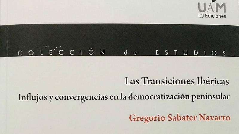 La historia de cada día - ¿Interactuaron entre sí las transiciones a la democracia en Portugal y en España? - 07/03/20 - escuchar ahora