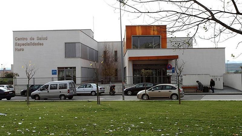14 horas fin de semana - Un funeral en Vitoria obliga la cuarentena de un barrio en Haro - Escuchar ahora