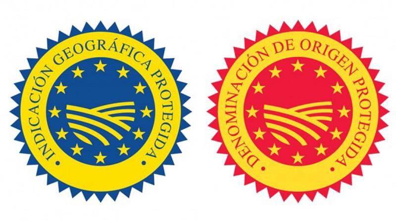 Marca España - La necesidad de proteger el patrimonio gastronómico español - escuchar ahora