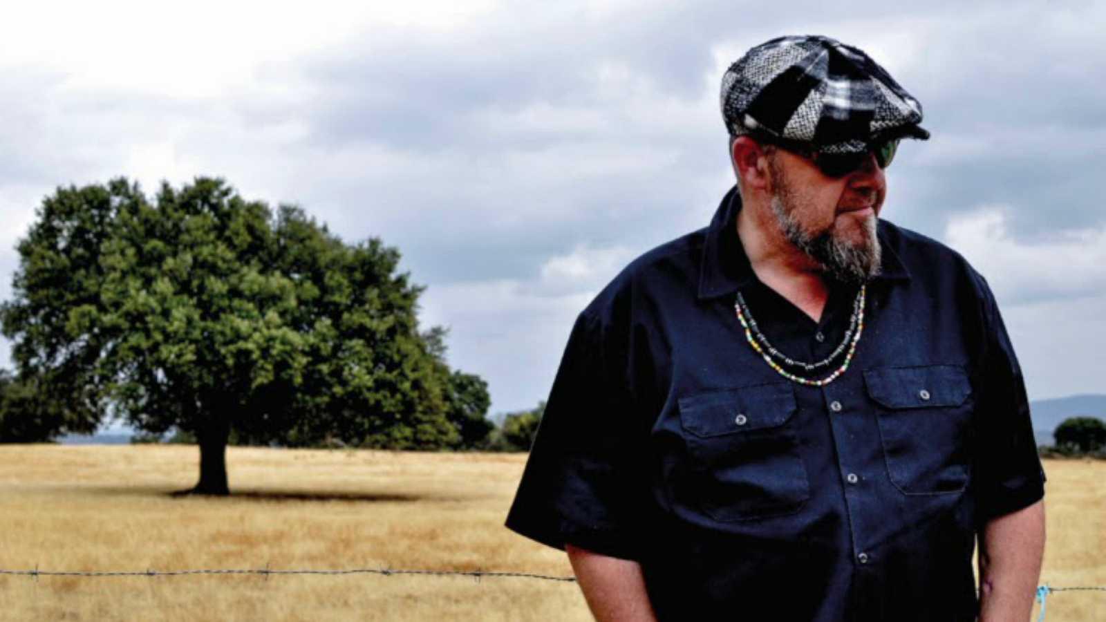 Memoria Beatle - Gene García - 09/03/20 - Escuchar ahora