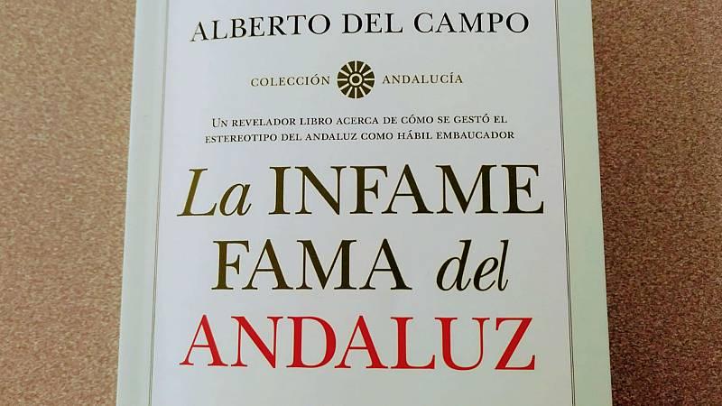 La historia de cada día - Los arquetipos sociales, culturales y políticos en la historia de España - 14/03/20 - escuchar ahora