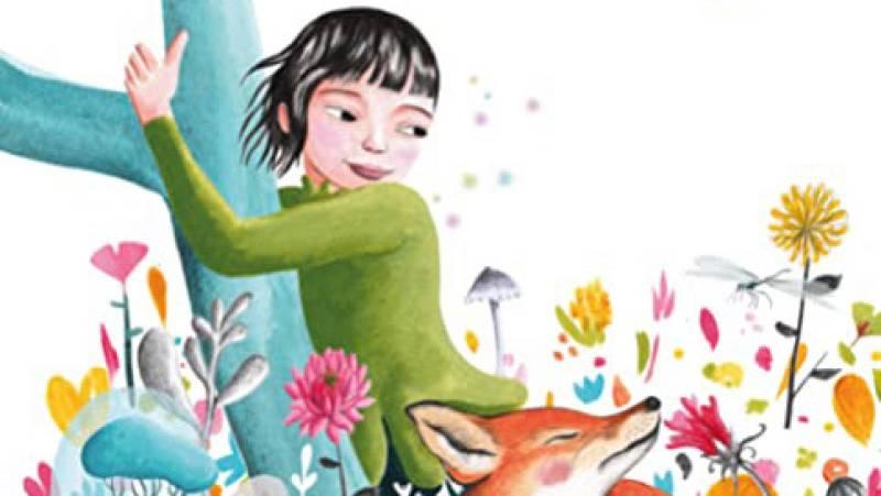 Vida verde - 'Baños de Bosque' para días difíciles -14/03/20 - escuchar ahora