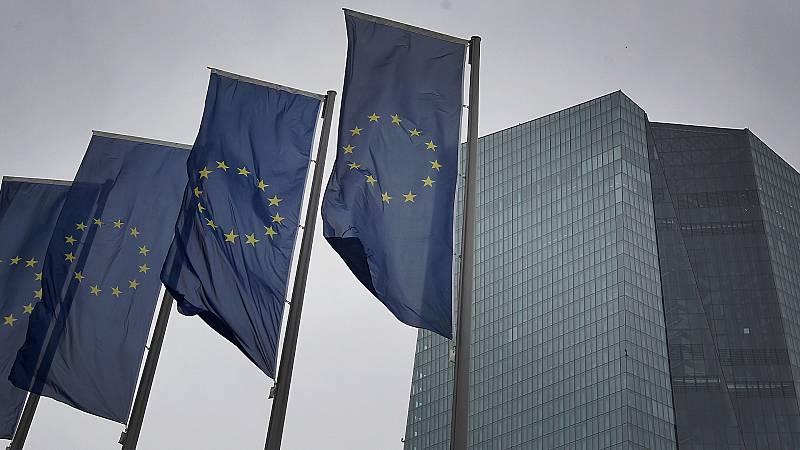 """Cinco Continentes - Rosa Duce, Deutsche Bank: """"El BCE hará todo le que hará falta"""" - Escuchar ahora"""