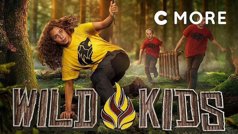 Caminantes - Wild Kids, un blog para niños montañeros - 21/03/20 - Escuchar ahora