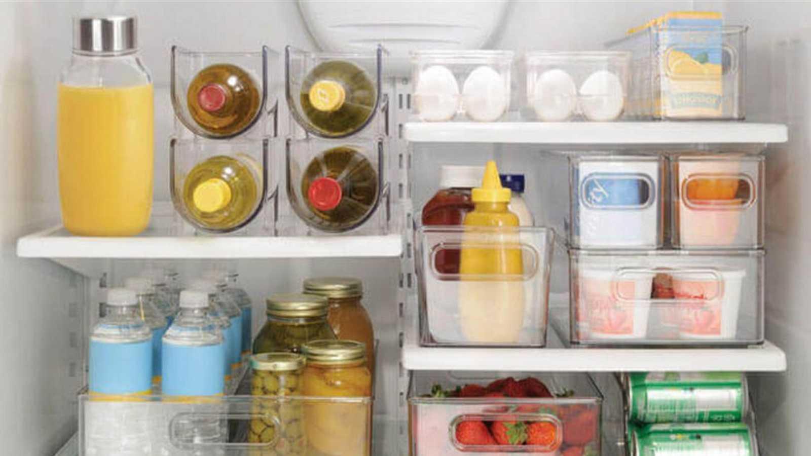 Un laboratorio en mi cocina - Conservacion alimentos - 22/03/20 - Escuchar ahora