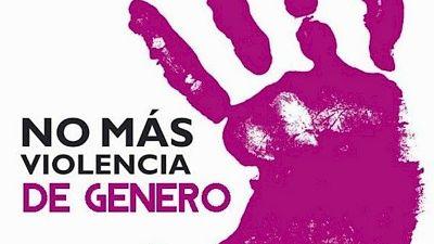 Boletines RNE - 'Estamos contigo', nueva campaña contra la violencia de género - Escuchar ahora