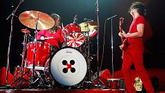 Na Na Na - The White Stripes Live in Mississippi, su último concierto (pt. I) - 29/03/20