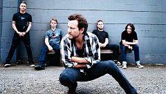 180 grados - Pearl Jam - 01/04/20