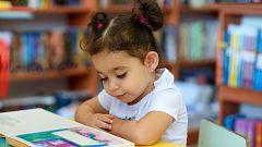 14 horas - Homenaje a 'El Principito' en el día de la literatura infantil