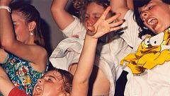 Na Na Na - House party - 05/04/20