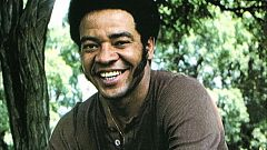 Sonideros: Luis Lapuente - Bill Withers ha muerto: Ain't no sunshine when he's gone - 05/04/20
