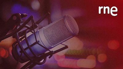RNE incrementa su audiencia en todas sus cadenas - Escuchar ahora