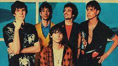 Na Na Na - The Strokes, juntos y por separado - 07/04/20