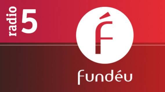 El español urgente con FundéuRAE