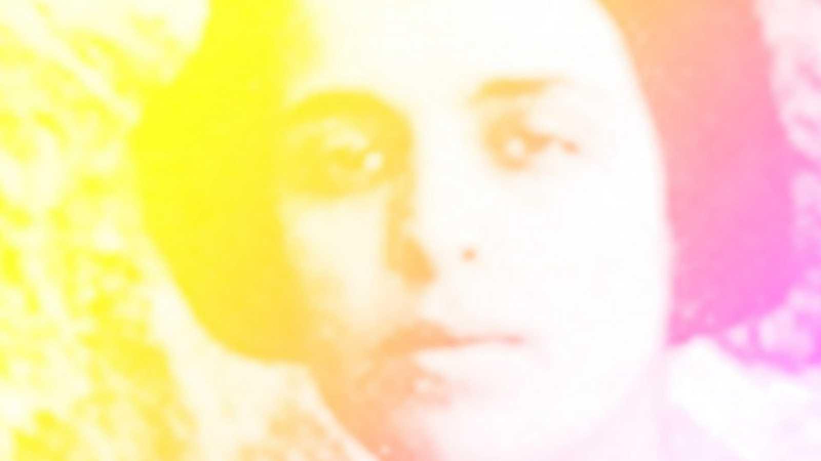 Fluido rosa - Cuaderno de bitácora II. El Arte en la Red - 06/04/20 - escuchar ahora