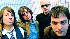 El sótano - El legado de Fountains of Wayne - 06/04/20