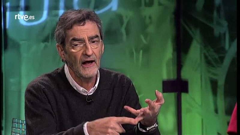 """Joan Ramon Laporte: """"L'Ibuprofè altera la nostra immunitat i pot """"emmascarar una infecció"""""""