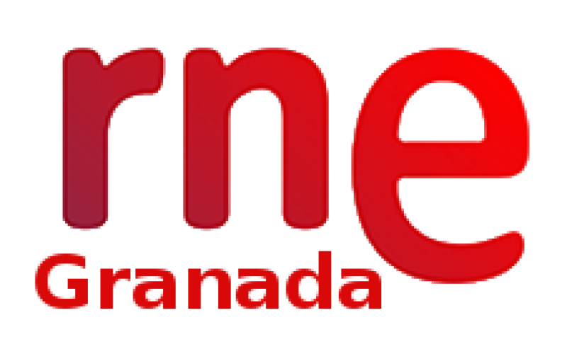 Informativo Granada - 08/04/20 - Escuchar ahora