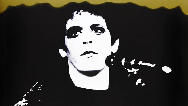 Disco grande - Aquellos discos de 1972 - 09/04/20 - escuchar ahora