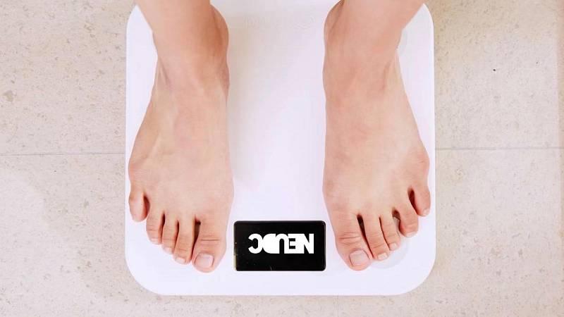 No es un día cualquiera - Solidaridad y dieta para perder peso - Quinta hora - 12/04/20 - escuchar ahora