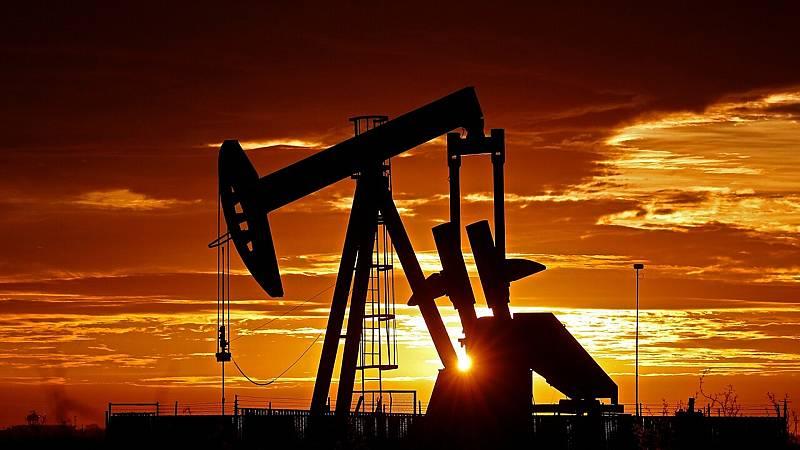 24 horas fin de semana - La OPEP acuerda una reducción histórica de la oferta - Escuchar ahora