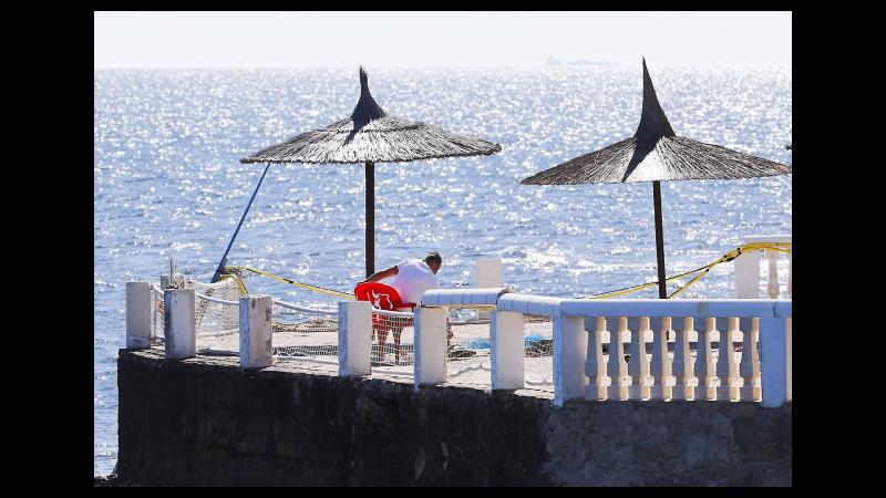 """Todo noticias mañana - Comillas- ICADE: """"El panorama del turismo es desolador para este verano"""" - Escuchar ahora"""