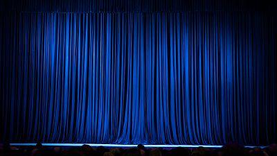 Las mañanas de RNE con Pepa Fernández - Gente sensata - El teatro en la nueva normalidad - Escuchar ahora