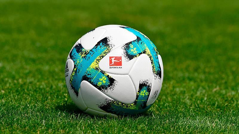 Cinco continentes - Alemania: vuelve la Bundesliga - Escuchar ahora