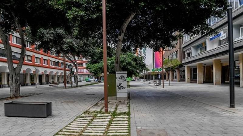 Ars Sonora - A la escucha del virus, III (la ciudad y los poetas) - 09/05/20 - escuchar ahora