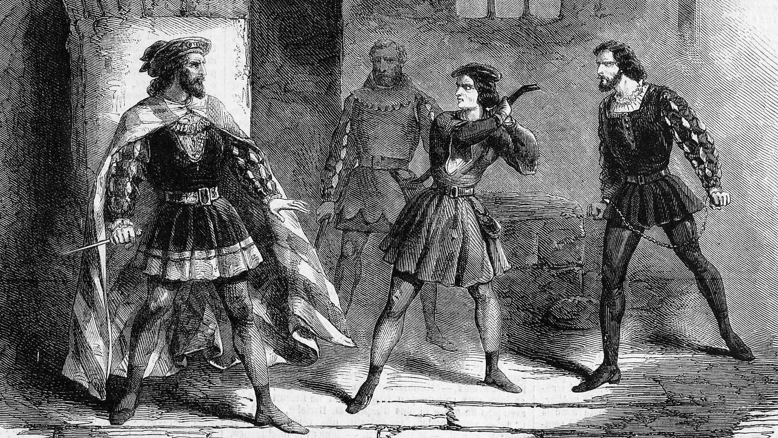 Gran repertorio - BEETHOVEN: Fidelio - 10/05/20 - escuchar ahora