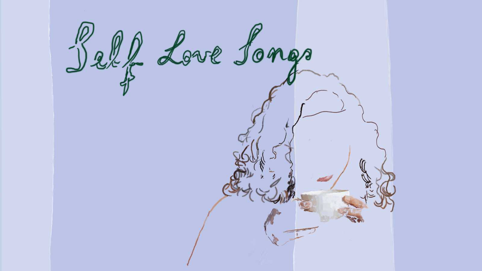 Resonancias - Self Love Songs - 20/05/20 - escuchar ahora