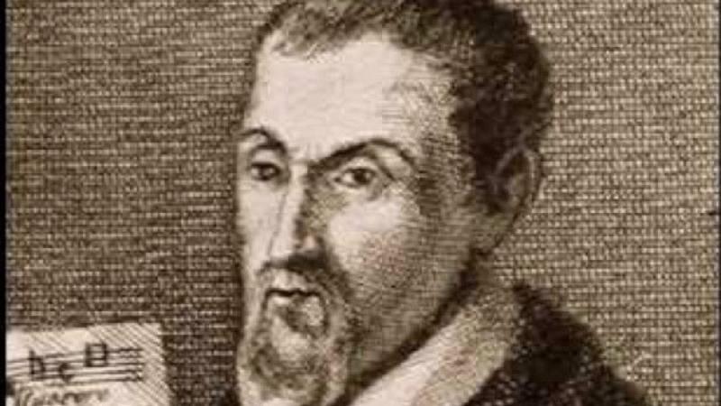 Gran repertorio - ALLEGRI: Miserere Mei, Deus - 17/05/20 - escuchar ahora