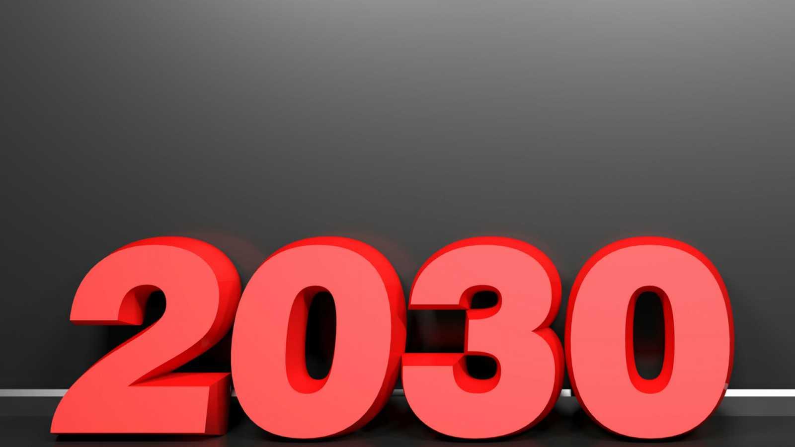 Alianza 2030 - Europa y Latinoamérica ante la Agenda 2030 - 17/05/20 - escuchar ahora