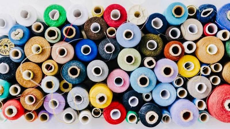 No es un día cualquiera - Sondeos y la industria textil - Primera hora - 17/05/2020 - escuchar ahora
