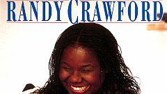 Próxima parada - Randy Crawford & Leo Sidran y Jeff Cascaro - 23/05/20