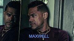Próxima parada - Maxwell & Deftones y Neko Case - 26/05/20